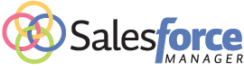 SalesForce - Manager